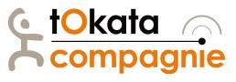 logo Tokata Cie