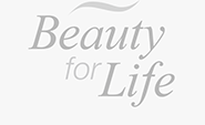 logo-Beauty for Life