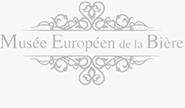 logo Musée Européen de la bière