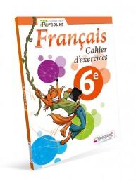 illustration couverture livre français