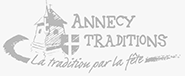 logo-Annecy-traditions