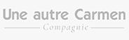 Logo Une Autre Carmen