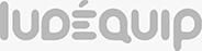 logo Ludéquip